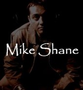 Photo of Mike Shane