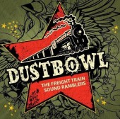 Photo of Dustbowl
