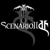 Photo of Scenario II (Official Release 17-09-2010)
