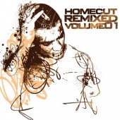 Photo of Homecut - Album OUT NOW!
