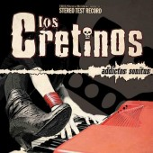 Photo of Los Cretinos