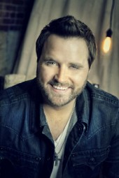 Photo of randy houser