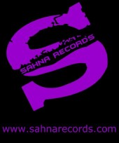 Photo of SAHNA RECORDS